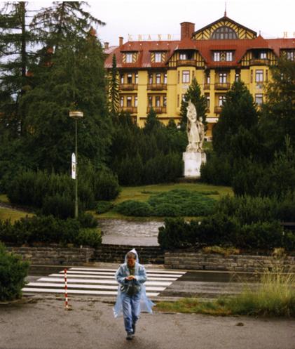 Słowacja 1