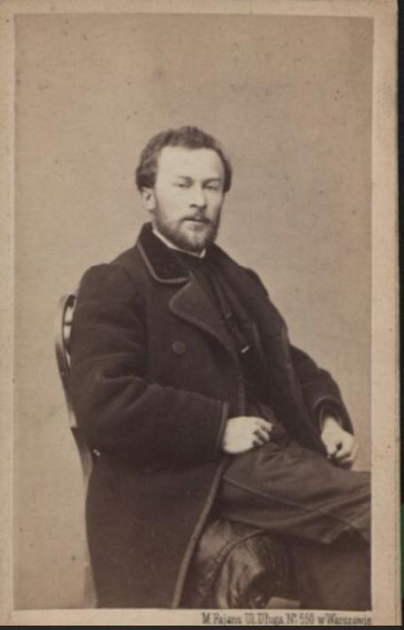 portret-niezidentyfikowanego-mezczyzn-1862-68